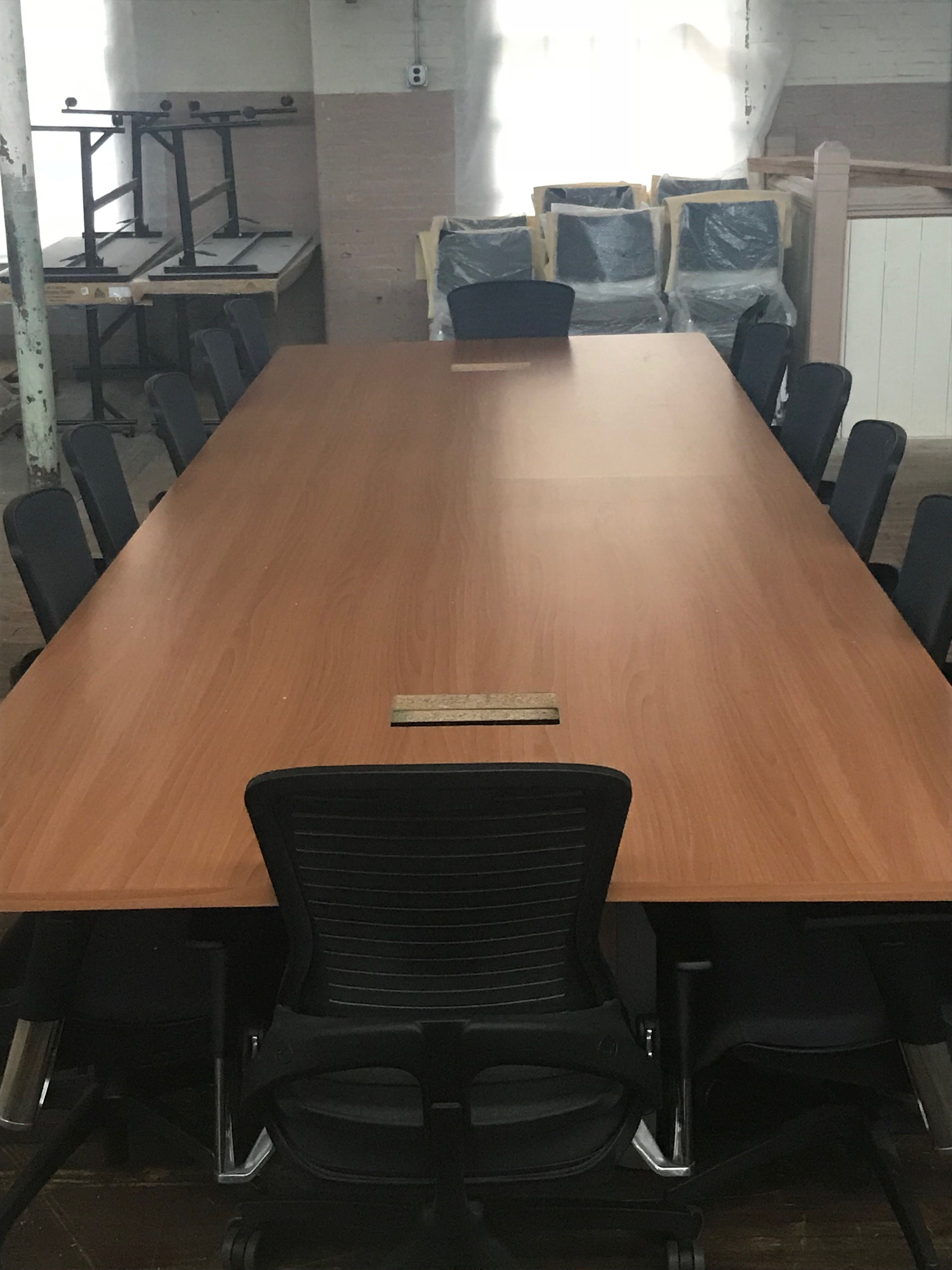 tables product table angled furniture office chairs with conference