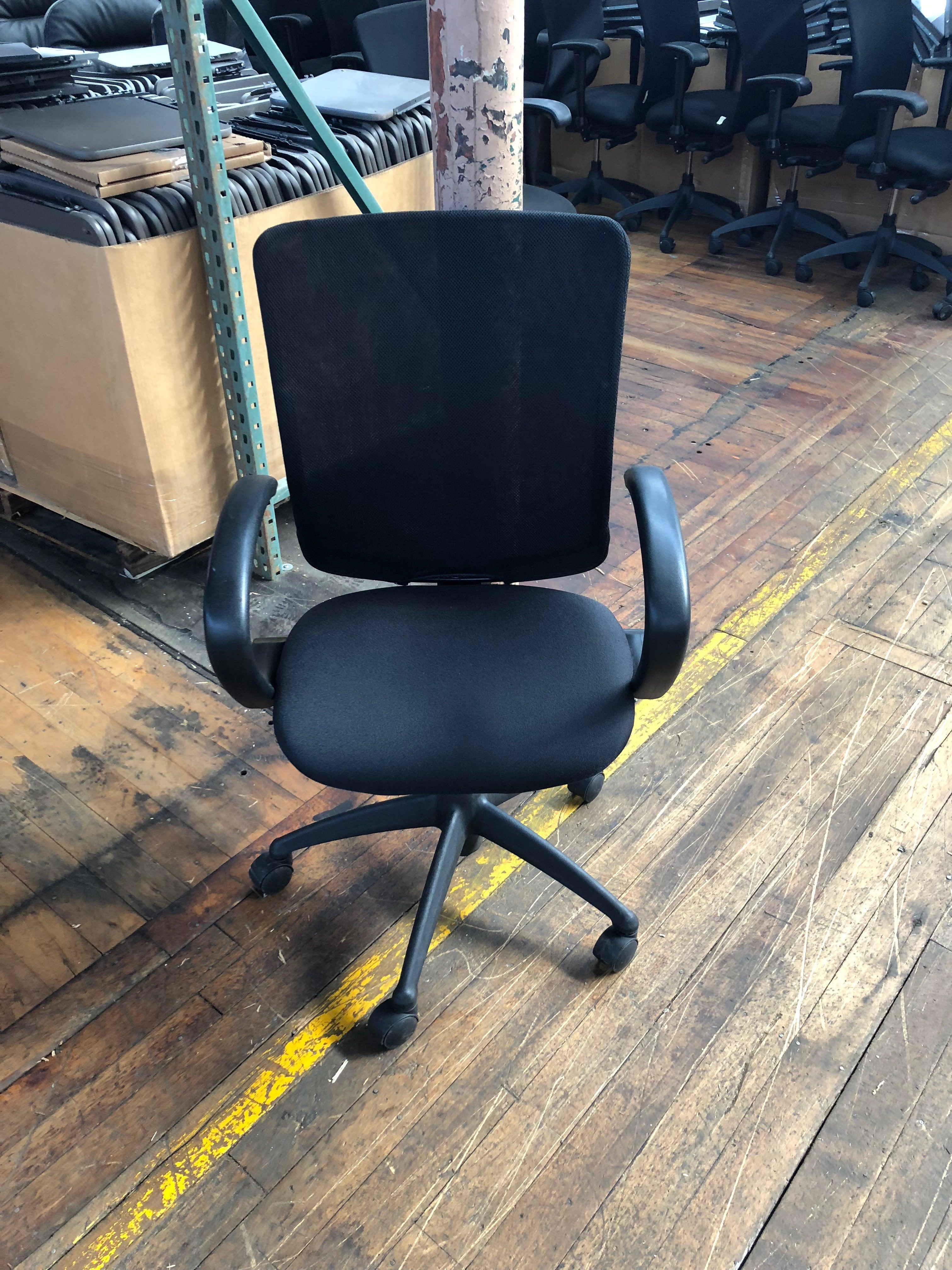 Favorite Office Chairs CR43