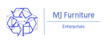 MJ Furniture Enterprise