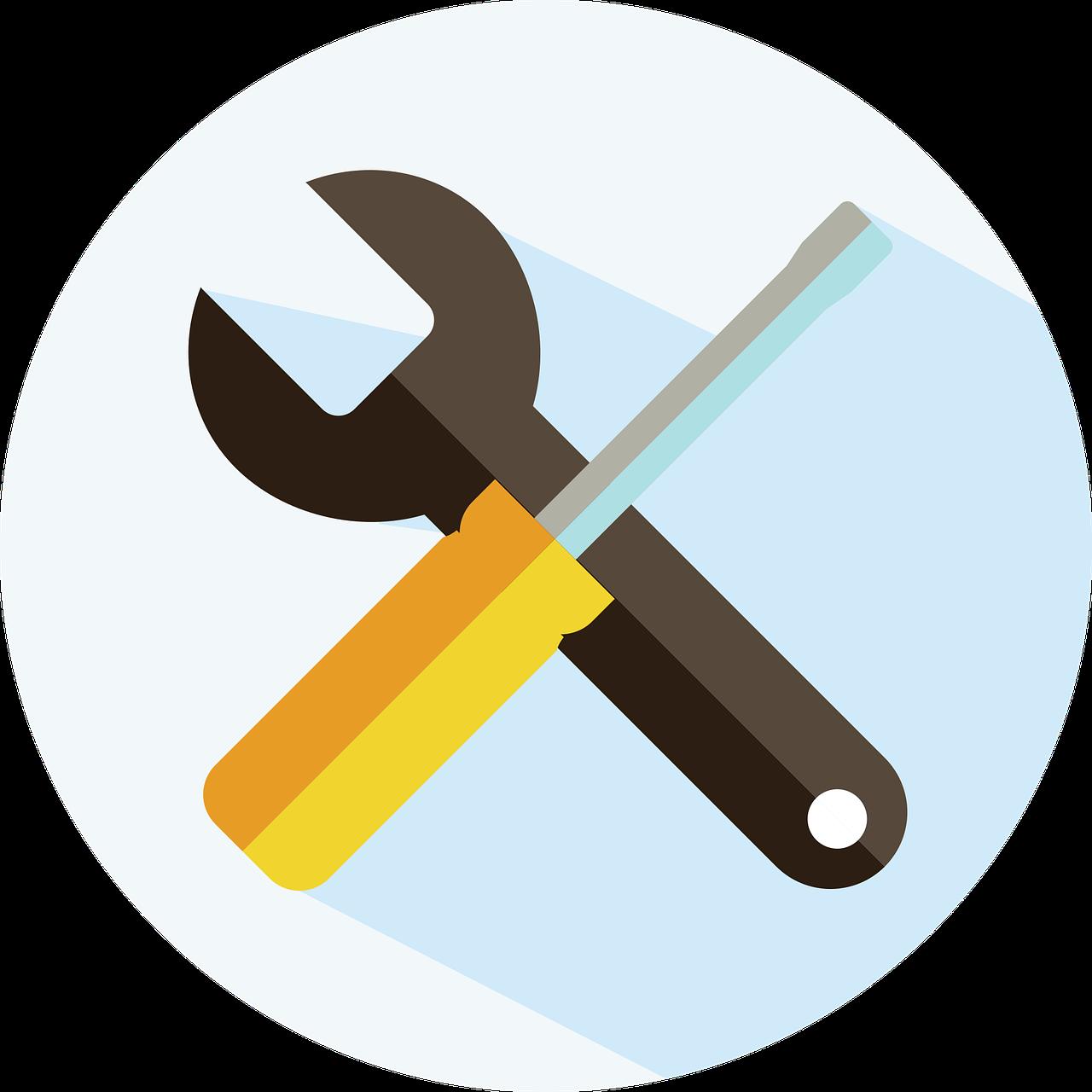 tool, setting, tools