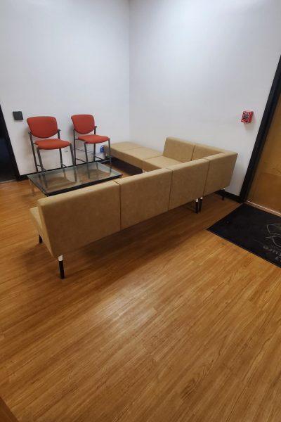 AIS LB Lounge 1