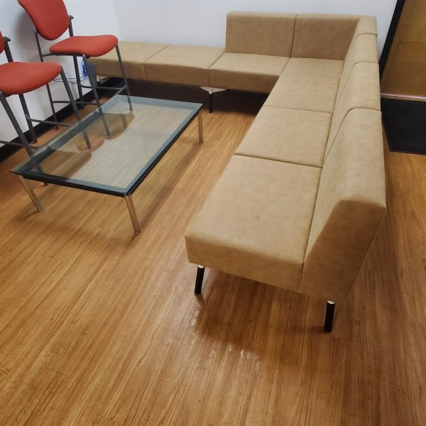 AIS LB Lounge 2