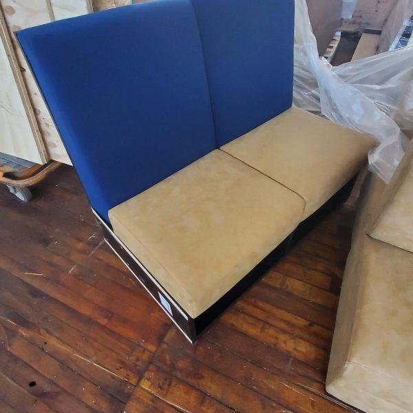 AIS LB Lounge 8