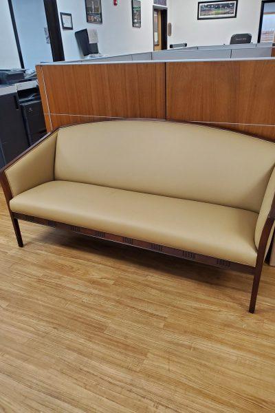 Cabot Wren Sofa