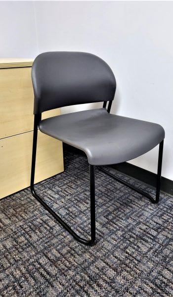 Hon Stationary Seating 1 (2)