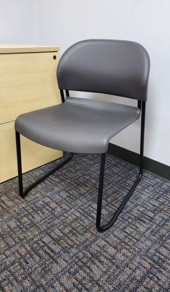 Hon Stationary Seating 2 - Copy (2) - Copy