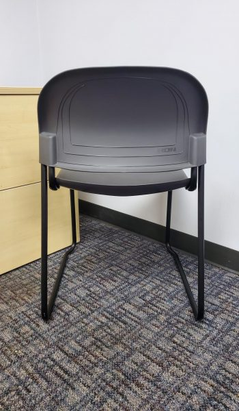 Hon Stationary Seating - Copy (2)