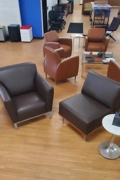 Jofco Lounge 22