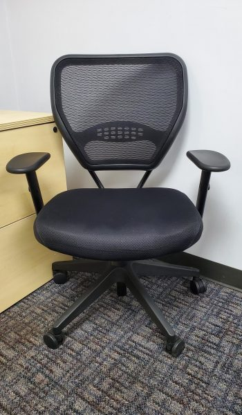 Office Star Space
