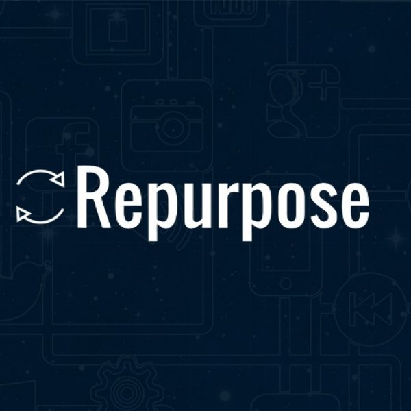 Repurpose-icon