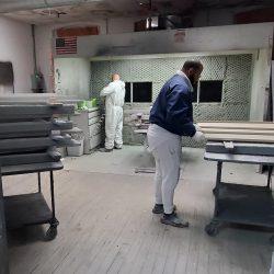 Worker (2)