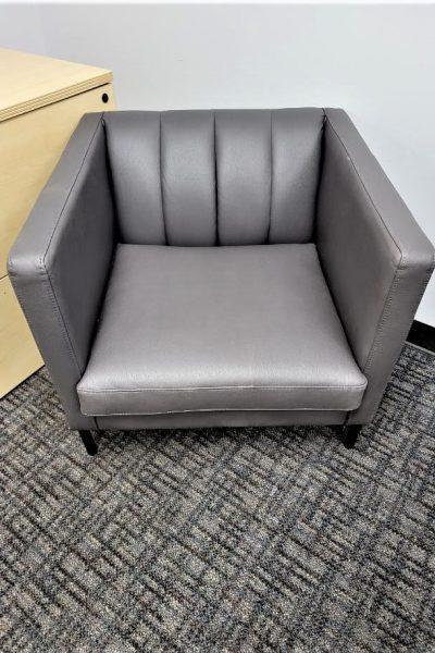 Zuo Modern Grant Arm Chair