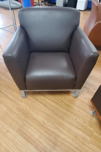 jofco lounge 3