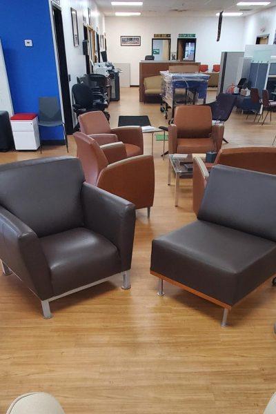 jofco lounge 6