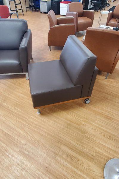jofco lounge 7
